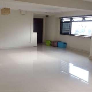 5 rooms Sembawang Property