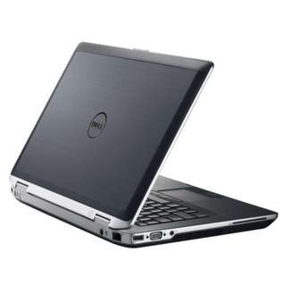 Excellent Cond Dell Laptop For Sale!