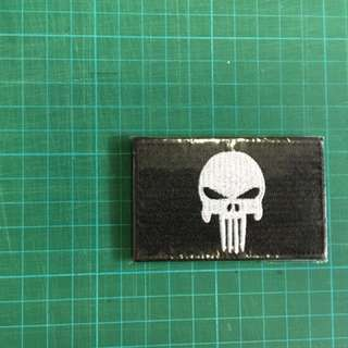 tactical morale wbb patch