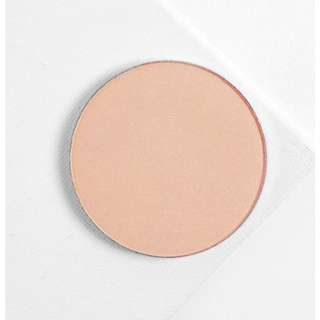 COLOURPOP - Pressed Powder Face Highlighter (Here Kitty Kitty) (Pan Only)