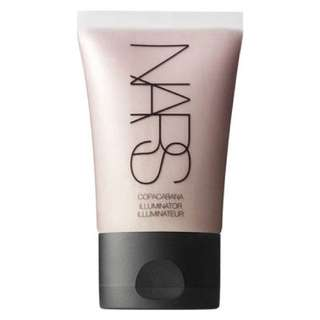 NARS Illuminator Copacabana 30mL