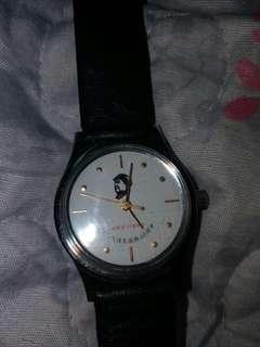 毛澤東誔辰100周年紀念手錶