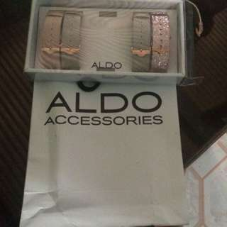 Aldo watch (Authentic)