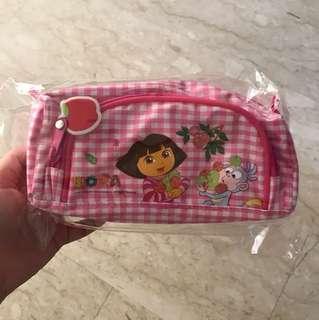 Dora Pencil Case