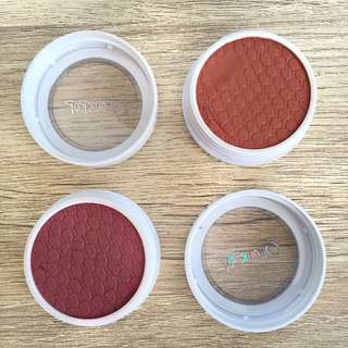 Colourpop Super Shock