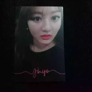 Twice PC thai ver