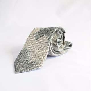Handwoven Tie by Narda's Crafts Baguio