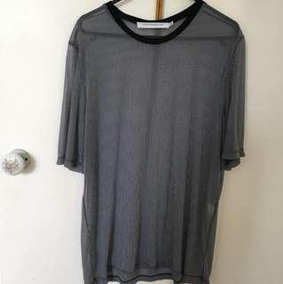 Christopher Esber t-shirt - 10