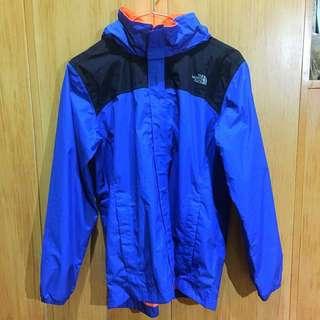 North Face Jacket for Kids (Original)