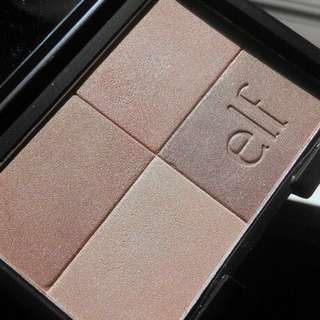 elf Golden Bronzer READY STOCK AUTHENTIC FROM US!