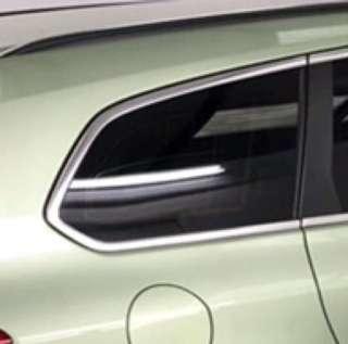 iSmartTinting ::Auto Tinting $150::