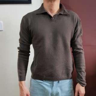 Esprit basixx outer /sweater