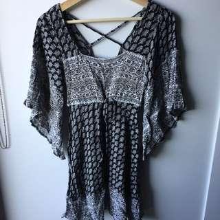 Dotti (s) dress