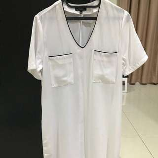 Zalora Collection Dress (Size XS)
