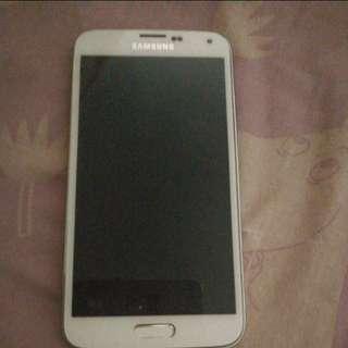 Samsung s5 爆屏