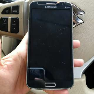 Samsung Grand 2 tc retak