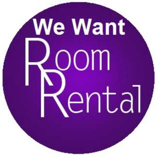 Couples Looking For Room Rental