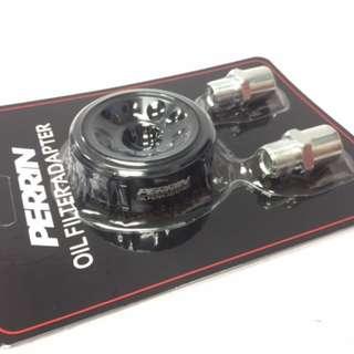 PERRINN  oil temp & oil sensor  adapter  model   40209