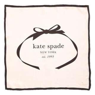 Kate Spade US (preorder)