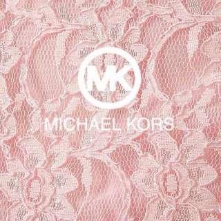 Michael Kors US (preorder)
