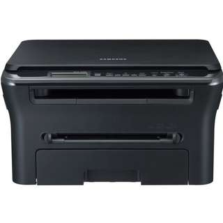 Samsung SCX4300 USED Mono Laser Multifunction Printer