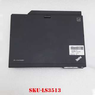 📌SALES @$350!! Lenovo Thinkpad Tablet!! Used Core i7 with 320GB HDD!! Limited Stock!!