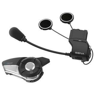 Sena 20S (Bluetooth)