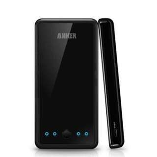 NEW Powerbank Anker Astro E3 10000 mAh 2nd Generation