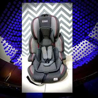 SC toddler Car Seat