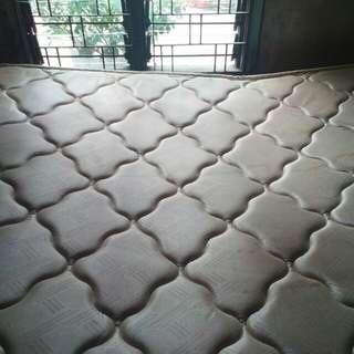 Kasur Spring Bed uk 182 x 200