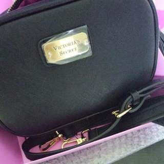 🈹👜Victoria secret bag 手袋 維多利亞的秘密