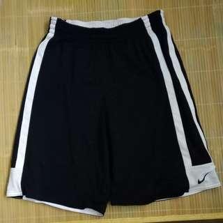 Nike二手DRI-FIT短褲