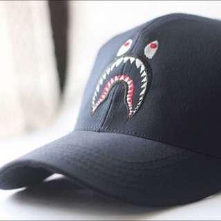 Topi Bape