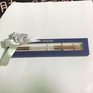 Swarovski Crystalline Stardust Pen