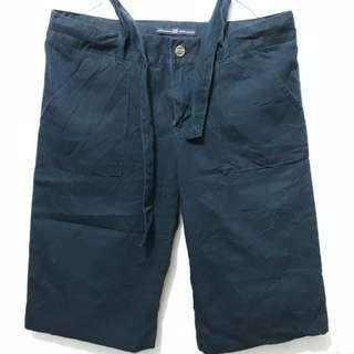 Shortpants GAP