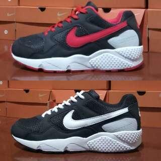 Nike air pegasus 37-44 vietnam