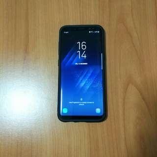 Samaung Galaxy S8 64 GB