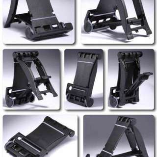 Universtal Smartphone/Table Stand