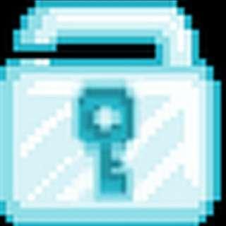 CHEAPEST Growtopia Diamond Locks