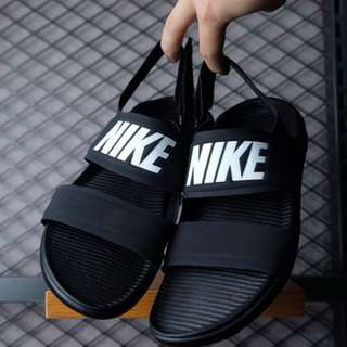 [NEW ] [PO] PROMOTION MONTH DEC !NIKE SANDALS ON SALES NOW !! HURRY GET THIS CUTE ITEMS NOW !!!! PROMOTION ON GOING HURRY !!!