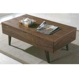 Coffee Table 1012