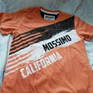 Original mossimo tshirt for kids