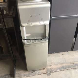 Water dispenser (Hot&Cold)