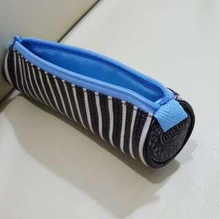 Orea pencil box case