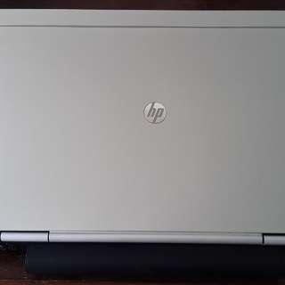 HP 2560 P