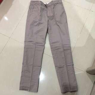 Uniqlo - Pants