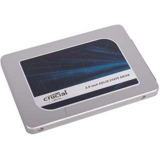 "Crucial MX300 2.5"" 525GB SSD (Brand New)"