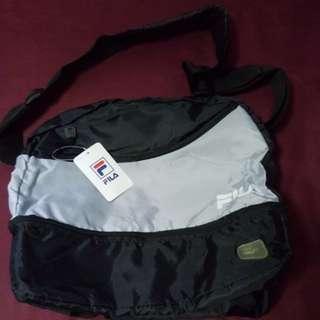 Sports Duffle Bag f606bad0e484b
