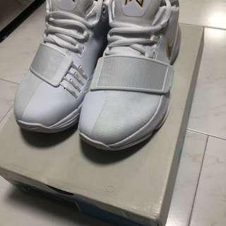 b39cd931134e5a Nike PG 1