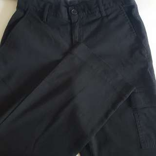 Calvin Klein Ladies Dress Pant